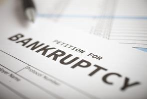 Filing for Bankruptcy in Smithfield, VA